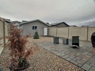 Photo 23: 4043 CHAPPELLE Green in Edmonton: Zone 55 House for sale : MLS®# E4266204