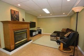 """Photo 15: 4321 REISETER Avenue in Smithers: Smithers - Town House for sale in """"Silver King"""" (Smithers And Area (Zone 54))  : MLS®# R2240093"""