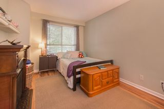 """Photo 6: 206 8495 JELLICOE Street in Vancouver: Fraserview VE Condo for sale in """"RIVERGATE"""" (Vancouver East)  : MLS®# R2072919"""