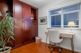 Photo 25: 3197 POINT GREY Road in Vancouver: Kitsilano House for sale (Vancouver West)  : MLS®# R2613343