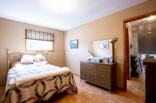 Photo 25: 210 Lyman Street in Truro: 104-Truro/Bible Hill/Brookfield Residential for sale (Northern Region)  : MLS®# 202118102