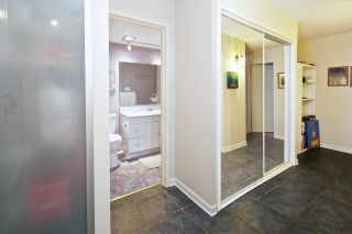"""Photo 14: 218 710 E 6TH Avenue in Vancouver: Mount Pleasant VE Condo for sale in """"McMillan House"""" (Vancouver East)  : MLS®# R2064398"""