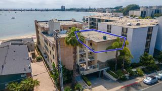 Photo 30: PACIFIC BEACH Condo for sale : 3 bedrooms : 3888 Riviera Dr #305 in San Diego