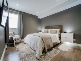 "Photo 7: 303 1924 COMOX Street in Vancouver: West End VW Condo for sale in ""The Windgate"" (Vancouver West)  : MLS®# R2049844"