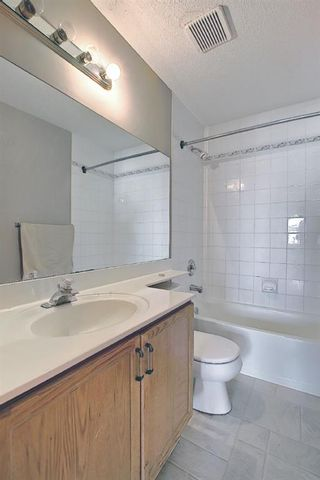 Photo 34: 766 Coral Springs Boulevard NE in Calgary: Coral Springs Detached for sale : MLS®# A1136272