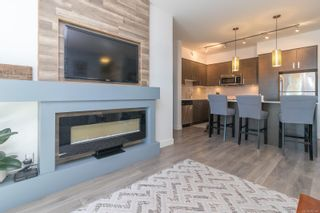Photo 13: 212 290 Wilfert Rd in : VR Six Mile Condo for sale (View Royal)  : MLS®# 882146