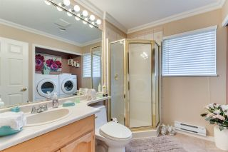 """Photo 23: 137 10172 141 Street in Surrey: Whalley Townhouse for sale in """"Camberley Green"""" (North Surrey)  : MLS®# R2543394"""