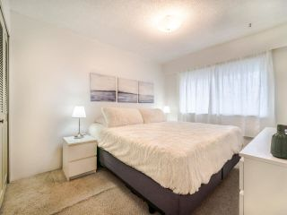 "Photo 15: 205 1025 CORNWALL Street in New Westminster: Uptown NW Condo for sale in ""CORNWALL PLACE"" : MLS®# R2537954"