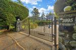 Main Photo: 3995 Telegraph Bay Rd in : SE Ten Mile Point House for sale (Saanich East)  : MLS®# 887532