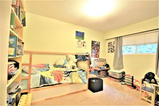 Photo 22: 650 CYPRESS Street in Coquitlam: Central Coquitlam House for sale : MLS®# R2619391