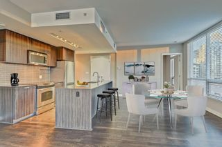 Photo 24: 505 626 14 Avenue SW in Calgary: Beltline Apartment for sale : MLS®# A1060874