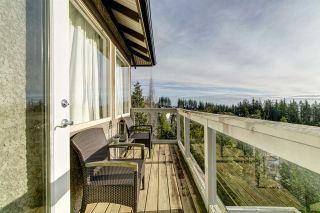 """Photo 16: 6 KINGSWOOD Court in Port Moody: Heritage Woods PM House for sale in """"The Estates by Parklane Homes"""" : MLS®# R2529620"""