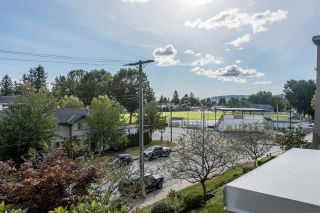 """Photo 12: 313 1669 GRANT Avenue in Port Coquitlam: Glenwood PQ Condo for sale in """"THE CHARLES"""" : MLS®# R2208270"""