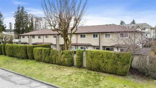 Photo 15: 1 2023 MANNING Avenue in Port Coquitlam: Glenwood PQ Townhouse for sale : MLS®# R2533581