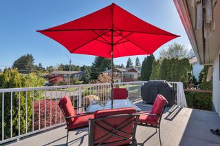 Photo 6: 924 Galerno Rd in : CR Campbell River Central House for sale (Campbell River)  : MLS®# 873779