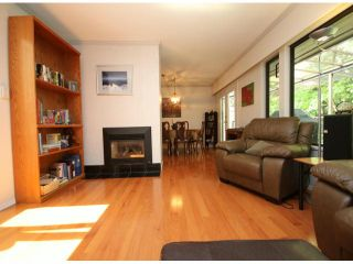 Photo 5: 10505 MAIN Street in Delta: Nordel House for sale (N. Delta)  : MLS®# F1411523