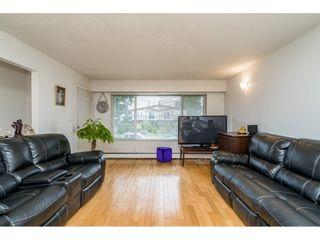 Photo 26: 6662 - 6664 WINCH Street in Burnaby: Parkcrest Duplex for sale (Burnaby North)  : MLS®# R2562478