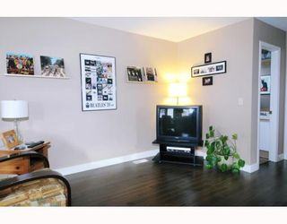 """Photo 5: 2773 GOLDSTREAM in Coquitlam: Coquitlam East House for sale in """"RIVER HEIGHTS"""" : MLS®# V750808"""