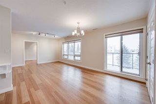 Photo 16: 210 2755 109 Street in Edmonton: Zone 16 Condo for sale : MLS®# E4227521