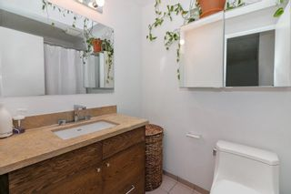 """Photo 16: 313 2250 OXFORD Street in Vancouver: Hastings Condo for sale in """"LANDMARK OXFORD 2250"""" (Vancouver East)  : MLS®# R2250667"""