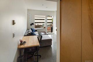Photo 11: 403 848 Mason St in : Vi Downtown Condo for sale (Victoria)  : MLS®# 878137