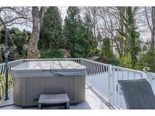 Photo 15: 12171 102 Avenue in Surrey: Cedar Hills House for sale (North Surrey)  : MLS®# R2562343