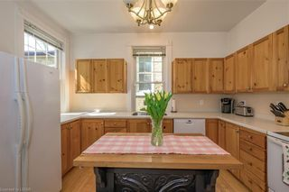 Photo 13: 419 CENTRAL Avenue in London: East F Residential for sale (East)  : MLS®# 40099346