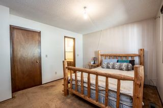 Photo 13: 2311 26 Street: Nanton Detached for sale : MLS®# A1024512
