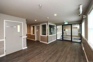 Photo 20: 208 1944 Riverside Lane in : CV Courtenay City Condo for sale (Comox Valley)  : MLS®# 877594