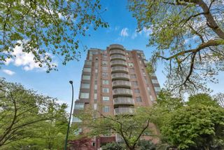 Photo 40: 1001 2288 W 40TH Avenue in Vancouver: Kerrisdale Condo for sale (Vancouver West)  : MLS®# R2576875