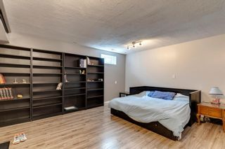 Photo 26: 418 Coral Cove NE in Calgary: Coral Springs Row/Townhouse for sale : MLS®# A1121739