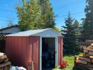 Photo 20: 4907 52 Avenue: Breton House for sale : MLS®# E4260303