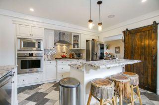 Photo 9: 1280 POWERHOUSE Road in Abbotsford: Sumas Prairie House for sale : MLS®# R2565055