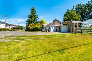 Photo 29: 7416 SHAW Avenue in Chilliwack: Sardis East Vedder Rd Land Commercial for sale (Sardis)  : MLS®# C8039647