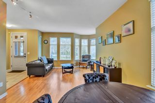 Photo 6: 14898 58 Avenue: House for sale in Surrey: MLS®# R2546240