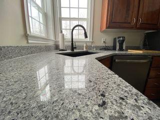 Photo 12: 2381 Truro Road in Westville: 107-Trenton,Westville,Pictou Residential for sale (Northern Region)  : MLS®# 202105671