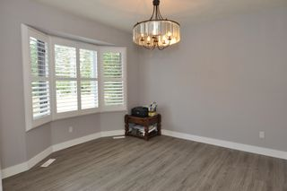 Photo 15: 56005 RR 254: Rural Sturgeon County House for sale : MLS®# E4259157