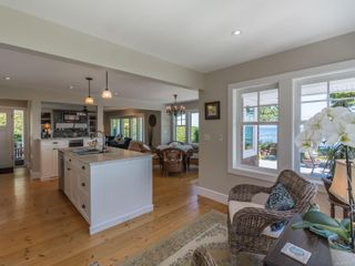 Photo 20: 953 Shorewood Dr in : PQ Parksville House for sale (Parksville/Qualicum)  : MLS®# 876737