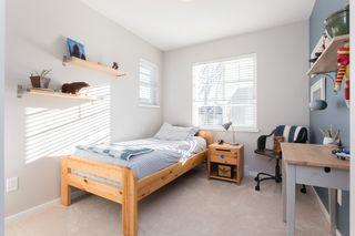 """Photo 15: 26 14905 60 Avenue in Surrey: Sullivan Station Townhouse for sale in """"The Grove at Cambridge"""" : MLS®# R2016400"""