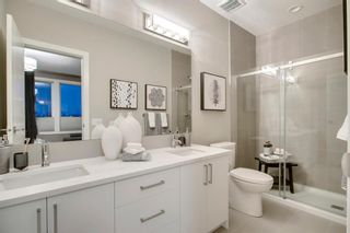 Photo 43: 109 Norford Common NW in Calgary: University District Row/Townhouse for sale : MLS®# A1130144