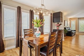 Photo 13: 230 Maguire Court in Saskatoon: Willowgrove Residential for sale : MLS®# SK873818