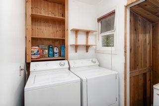 Photo 14: B 83 Sims Ave in Saanich: SW Gateway Half Duplex for sale (Saanich West)  : MLS®# 870180