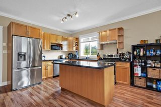 """Photo 34: 24515 124 Avenue in Maple Ridge: Websters Corners House for sale in """"ACADEMY PARK"""" : MLS®# R2618863"""
