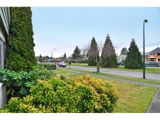 Photo 9: 3108 W 16TH Avenue in Vancouver: Arbutus House for sale (Vancouver West)  : MLS®# V884638