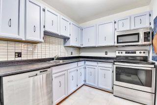 "Photo 7: 206 2475 YORK Avenue in Vancouver: Kitsilano Condo for sale in ""YORK WEST"" (Vancouver West)  : MLS®# R2606001"