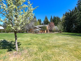 Photo 71: 1505 Croation Rd in CAMPBELL RIVER: CR Campbell River West House for sale (Campbell River)  : MLS®# 831478