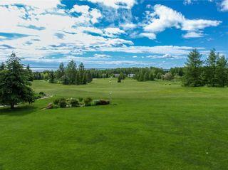 Photo 7: 506 500 Sunnyside Place: Rural Ponoka County Detached for sale : MLS®# A1052091