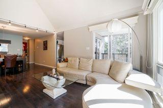 """Photo 3: 306 7457 MOFFATT Road in Richmond: Brighouse South Condo for sale in """"Colony Bay"""" : MLS®# R2492370"""