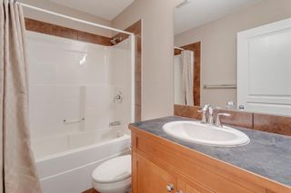 Photo 20: 158 Canals Circle SW: Airdrie Semi Detached for sale : MLS®# A1119456