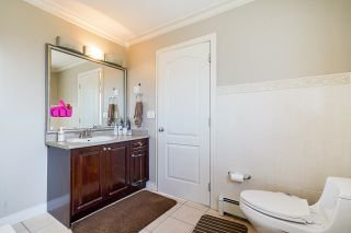 """Photo 30: 14616 76A Avenue in Surrey: East Newton House for sale in """"Chimney Hill"""" : MLS®# R2603875"""